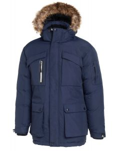 Winter Parka MH-136