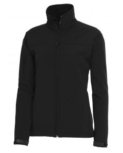 Womens softshell jacket MH-163