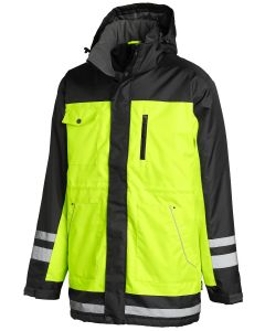 HiVis Jacket MH-177