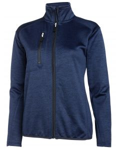 Womens power fleece MH-245