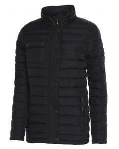 Womens quilted jacket MH-330