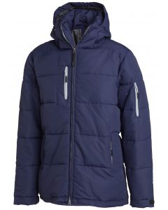 Winter jacket MH-378