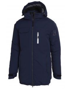 Winter jacket MH-687