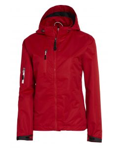 Womens shell jacket MH-700