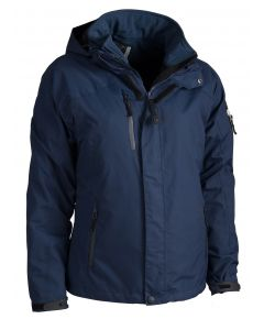 3 in 1 Jacket MH-894