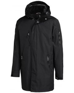 Shell jacket MH-931