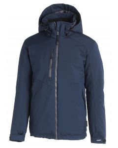 Winter jacket MH-144