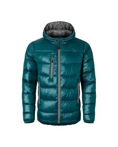 Winter quilted jacket MH-218