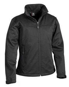 Softshell jacket MH-238