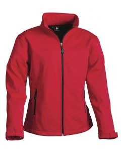 Womens softshell jacket MH-238