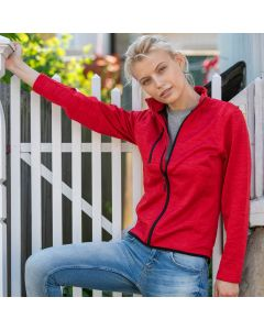 Womens power jacket MH-245