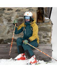 Ski jacket MH-303