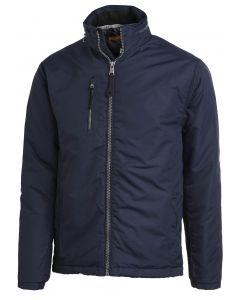 Sport jacket MH-324