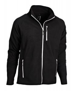 Microfleece jacket MH-340