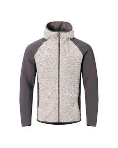 Urban hoodie MH-397