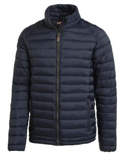 Light quilted jacket MH-450