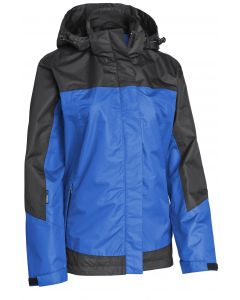 Womens shell jacket MH-659