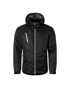 Winter jacket MH-811
