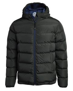 Down jacket MH-923