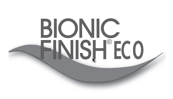 Bionic Finish