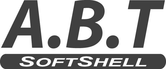 abt_softshell