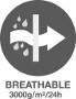 breath3000