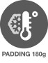 padding180